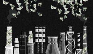Rehabilitating Nigeria's refineries: The $1.5 billion story