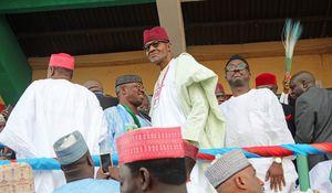 Nigeria Needs Policies, Not Politics
