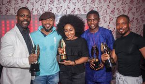 Nigeria's actors guild and the quest for royalties