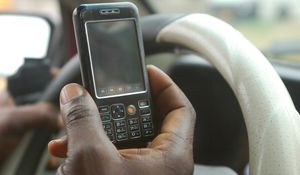 The impact of mobile internet on Nigeria