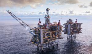 COVID-19 and Nigeria's oil future