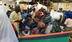 Social welfare in Nigeria: Hit or miss?