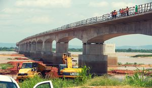 The Cost of Abandoned Projects in Nigeria