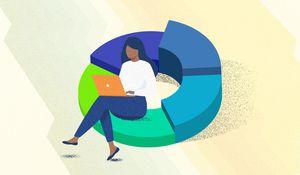 Banks in Nigeria: Gender diversity statistics