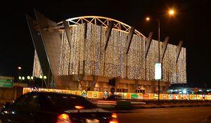 Christmas in Lagos: the opportunities for entrepreneurs