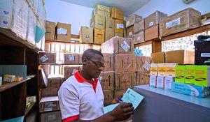 The Wrong Medicine: Nigeria's addiction to bans