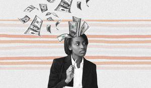 Dollarisation: Will Nigerians ever stop chasing dollars?