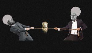 Battle for Benin Bronzes: Should Nigeria fight for their return?