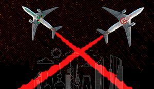 Why Nigerian airlines keep failing