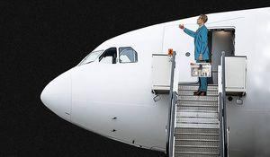 Foreign investors are leaving Nigeria