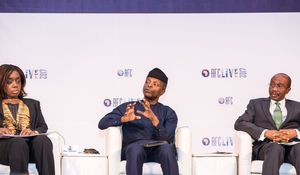 Is it now easy to do business in Nigeria?