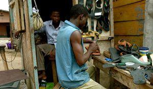 Imu-Ahia: The apprenticeship system building wealth in Eastern Nigeria