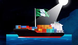 How sanity got restored to Nigeria's petrol imports