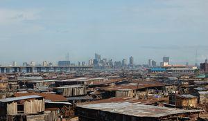 How Abuja illustrates Nigeria's deep inequality