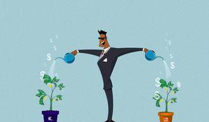 The hard task of valuing a Nigerian digital bank