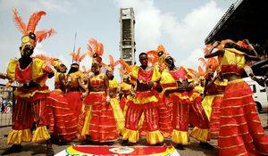 Lagos at 50: Worth The Celebration?
