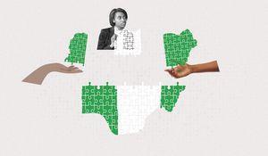 When markets fail, should the government intervene?