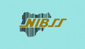 Nigeria's payment juggernaut: What is the role of NIBSS?