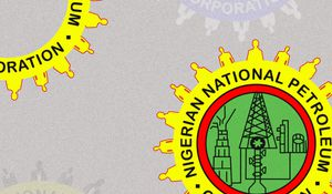 Recruitment and progression at the NNPC