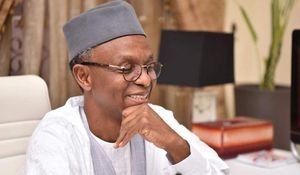 FW: Kaduna has a never-ending cycle of violence