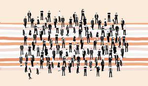 Is Nigeria's population a problem?