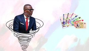 Anti-business Lagos (Part 2): How other states can reposition to win