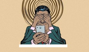 What censorship in other countries tells Nigerians about the future