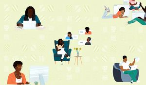 Into the world of remote jobs: Will Nigerian jobseekers win or lose?