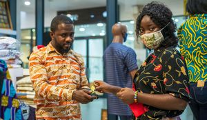 Unlocking consumer spending power in Nigeria