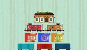 How Nigeria can efficiently unbundle its rail lines