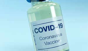 The coronavirus vaccine is here: Was it made too quickly?