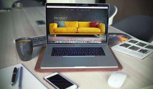 Cracking Nigeria's billion-dollar online marketplace