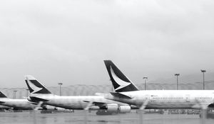 Stears Business Newsletter: 60 facts about road and air transport in Nigeria