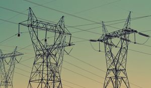 An impossible squeeze - unravelling Nigeria's electricity challenges