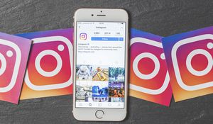 Why do Nigerians trust each other on Instagram but nowhere else?