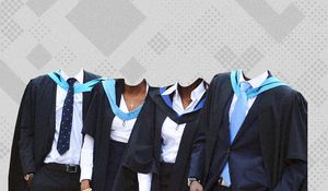 ASUU strikes in universities: Any end in sight?