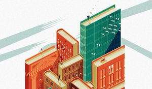 From Yaba to Silicon Valley: How Universities change their host cities