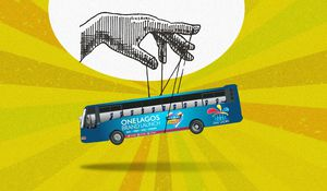 Has the Lagos BRT made your life easier?