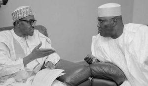 Buhari vs. Atiku: Economic Policies
