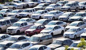 Nigeria's reduced import levy: More cars, more problems