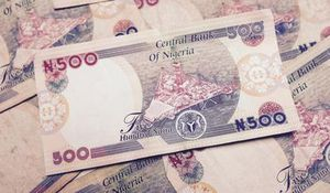 CBN: Inducing Economic Recovery through Easy Money