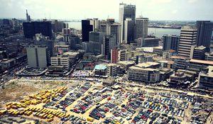Is Nigeria overdoing Regulation?