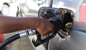FW: Oil marketers issue ultimatum to the Federal Government, demand payment of outstanding debt