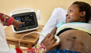 Can Health tech startups solve Nigeria's health problems?