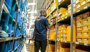 The many pitfalls of e-commerce in Nigeria