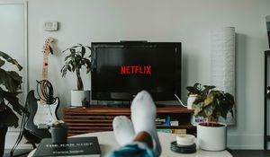 Netflix and the business of film in Nigeria