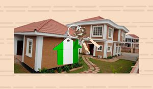 Why Nigerian mortgages can't help with your home purchase