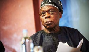 Nigerian National Conferences: Decades Lost