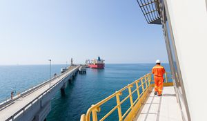 Rebound ready: government support for oil and gas