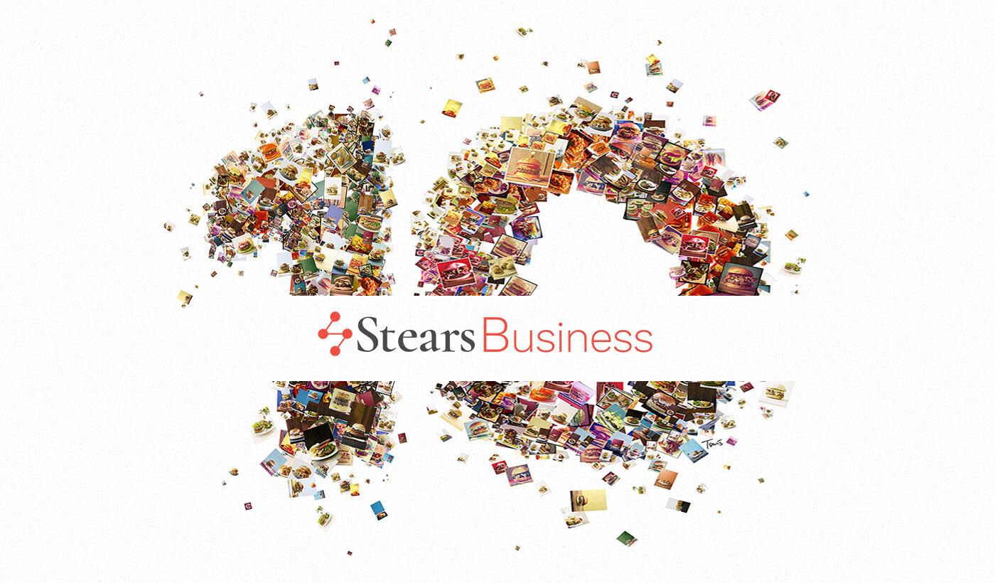 Q3 2021: Top most-read Stears Business stories